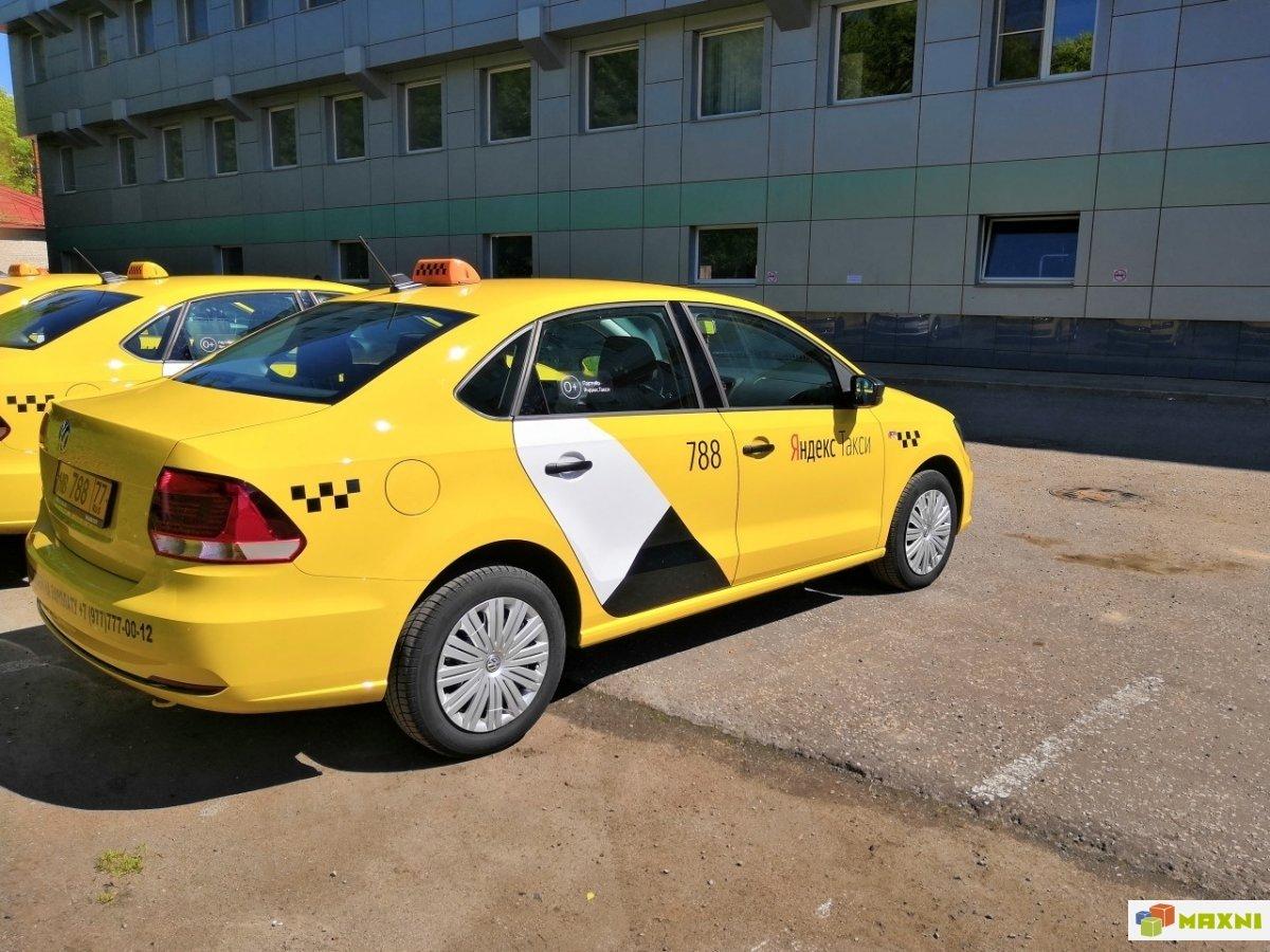 Авто в аренду в красноярске от частных лиц без залога красноярск автосалон хендай в москве акцент